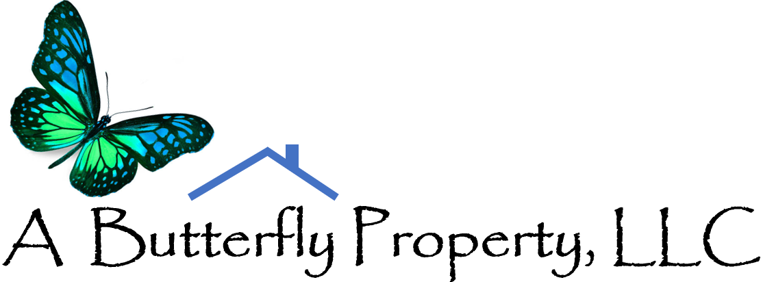 A Butterfly Property, LLC